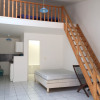 Appartement châtenay-malabry - studio 28 m² Chatenay Malabry - Photo 1