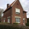 Maison / villa maison 7 pièces Valenciennes - Photo 1