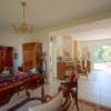 Maison / villa maison - 7 pièces - 194 m² St Sulpice de Royan - Photo 4