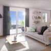 Appartement a la rochelle -rompsay, proche du canal t3 de 59 m² La Rochelle - Photo 2