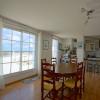 Appartement appartement aperçu mer 3 pièces 78m² Vaux sur Mer - Photo 4