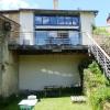 Maison / villa maison mont de marsan 6 pièce (s) 150 m² Mont de Marsan - Photo 1
