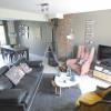 Maison / villa maison dourdan 6 pièce (s) 123 m² Dourdan - Photo 4
