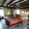 Maison / villa proche dourdan, maison ancienne Dourdan - Photo 2