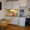 Appartement studio Allos - Photo 4