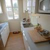 Appartement appartement - 5 pièces - 108 m² Royan - Photo 4