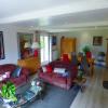 Maison / villa maison Gonneville sur Mer - Photo 3