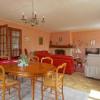 Maison / villa maison 8 pièces 190m² Saint Georges de Didonne - Photo 4