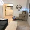 Appartement 2 pièces Luzarches - Photo 4