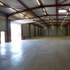 Local commercial local commercial valaurie 460 m² Valaurie - Photo 2