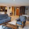 Maison / villa villa avec piscine St Andre les Alpes - Photo 4