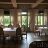 Maison / villa propriété 12 pièces Quievrechain - Photo 2