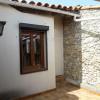 Maison / villa maison 3 pièces Beziers - Photo 8