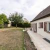 Maison / villa maison 6 pièces Crepy en Valois - Photo 12