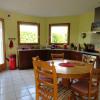 House / villa house / villa 7 rooms St Julien en Genevois - Photo 3