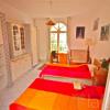 Maison / villa maison 9 pièces Pezenas - Photo 12