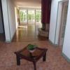 Maison / villa sud de la rochelle pavillon de plain-pied Aytre - Photo 5