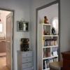 Maison / villa maison 4 pièces Pezenas - Photo 16