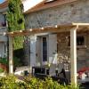 Maison / villa maison 7 pièces Nanteuil le Haudouin - Photo 1