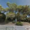 Terrain magnifique parcelle de terrain constructible de 6843 m² Biot - Photo 2