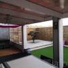 Maison / villa maison 5 pièces Valros - Photo 1