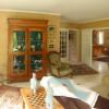 Maison / villa maison familiale: grands espaces de vie ! Dourdan - Photo 8