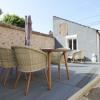 Maison / villa tout le charme de l'ancien rénové ! Sainville - Photo 8