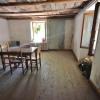Maison / villa maison à rénover Les Chapelles - Photo 4