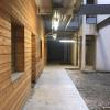 Loft/atelier/surface loft lomme 88 m² Lomme - Photo 11