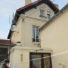 Maison / villa maison 7 pièces Argenteuil - Photo 7