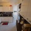 Appartement appartement - 4 pièces - 96 m² Royan - Photo 6