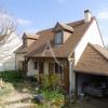 Maison / villa maison 6 pièces Dourdan - Photo 1