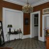 Maison / villa maison 12 pièces Arras - Photo 5