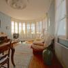 Maison / villa villa - 10 pièces - 245 m² St Georges de Didonne - Photo 5
