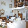 Appartement appartement duplex - 7 pièces - 134 m² Royan - Photo 3