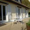 Maison / villa maison vexin sur epte Vexin sur Epte - Photo 9