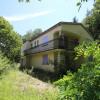 Maison / villa maison montélimar 6 pièces 135 m² Montelimar - Photo 1
