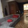 Maison / villa maison 5 pièces Anzin - Photo 1