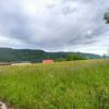 Terrain terrain à bâtir La Rixouse - Photo 1
