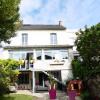 Maison / villa belle propriété a la rochelle La Rochelle - Photo 1