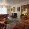 House / villa house / villa 6 rooms Viry - Photo 3