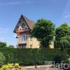 Maison / villa maison 10 pièces L Isle Adam - Photo 1