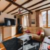 Appartement 3 pièces Luzarches - Photo 3