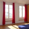 Maison / villa bagneux - maison 220 m² Montrouge - Photo 7