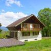 House / villa house / villa 6 rooms Monnetier Mornex - Photo 6