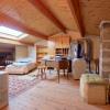Maison / villa maison royan 5 pièces 95m² Royan - Photo 11