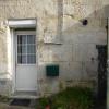 Appartement 3 pièces Villers Cotterets - Photo 1