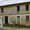 Maison / villa maison pierre t4 Gours - Photo 1
