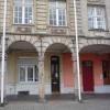 Bureau bureau arras - 180 m² Arras - Photo 2