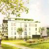 Appartement 2 pièces Loos - Photo 1
